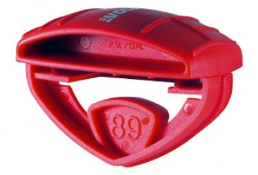 Image of Affuteur vola racing quick sharp 88 89 basic lime