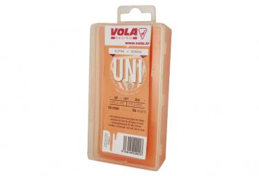 Fart Vola Racing Fart Universel Level 1 80g Orange