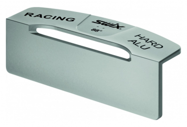 Image of Equerre swix racing aluminium 88