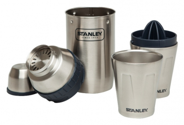 Kit Shaker Stanley Adventure Happy Hour System