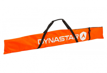 Housse Ski Dynastar Basic Orange Ski Bag 185