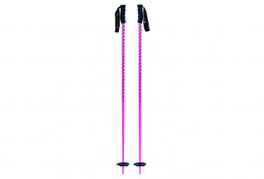 Bâtons De Ski Black Crows Meta Pink