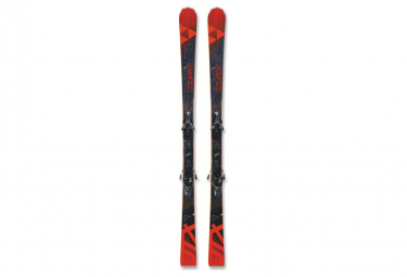 Pack Ski Fischer Rc4 The Curv Dtx Rt   Rc4 Z12