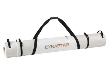 Housse Ski Dynastar Intense Adjustable 150-170