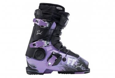 Chaussures De Ski Full Tilt Soul Sister Purple
