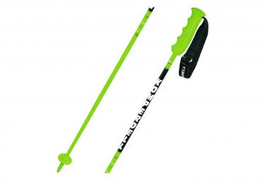 Baton De Ski Komperdell National Team Carbon