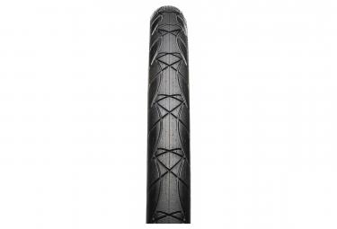 Hutchinson Gotham Tire 700 mm Tubetype Wire Protect'Air Black