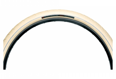 Hutchinson Gotham Tire 700 mm Tubetype Wire Protect'Air Ivory