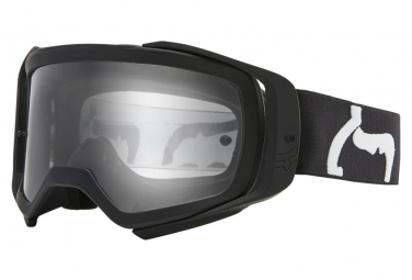 FOX AIRSPACE II PRICE GOGGLE BLK OS