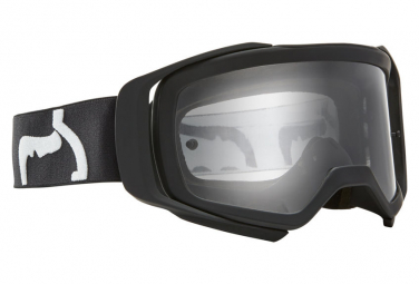 Masque Fox Air Space II Prix Goggle Noir