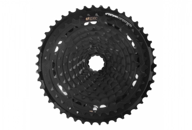 E-Thirteen TRS Plus E-Spec Cassette 9-46 Teeth 11 Speed Sram XD