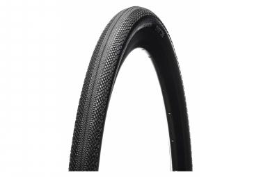 Hutchinson Overide Gravel Tire 700 mm Tubetype Wire