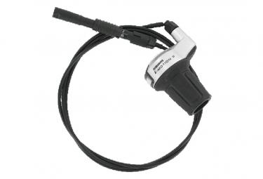 Commande de Vitesse Arrière Sram Shift i-Motion 9V avec Connecteur 1600