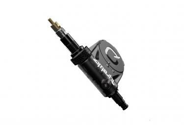 Contrôleurs de Pression Quarq TyreWyz (x2)