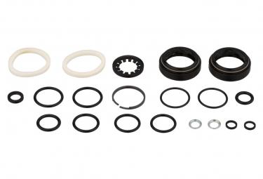 Kit Joints RockShox Basic Recon Silver Solo Air TK C1 (B)