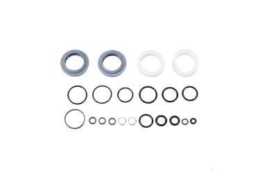 Kit joints basique pour fourche ROCKSHOX Sektor Silver RL A2 Boost 2020