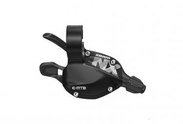 Speed Control Sram NX Eagle 12 Speed Black (Single Click VAE)