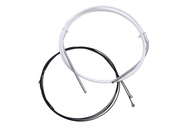 Sram SlickWire Cable and Cushion Kit for White Road Brake