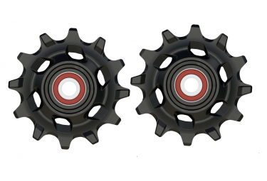Sram Red AXS Ceramic 12V Derailleur Roller Kit