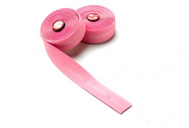 Sram Supercork Bar Tape Pink