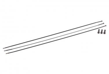 Kit 3 Spokes Sram 272 mm for S30 Rear RL