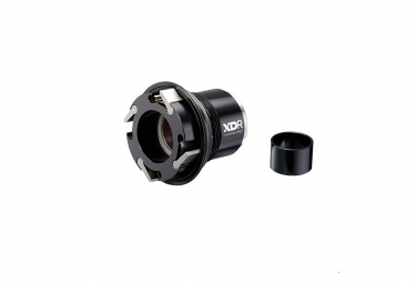 Zipp 188 Freehub Sram XDR (Super 9 only)
