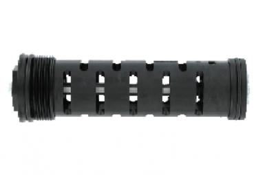 Cartouche RockShox Motion Control IS Totem