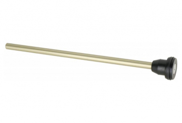 ROCKSHOX AirShaft PIKE LTD 150mmtravel 26 / 120mm travel 29 / 140mm 27.5