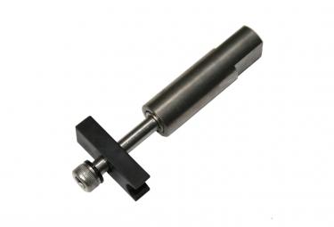 2010 Avid Brake Lever Tool Elixir / CR / Mag / XX