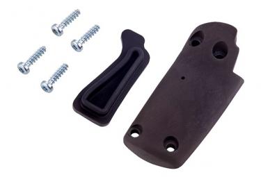 Kit cilindro principale Sram HRD / HRR anteriore (controllo sinistro)