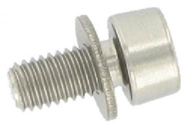 Tightening screw SRAM XO / XO Type 2 for cable