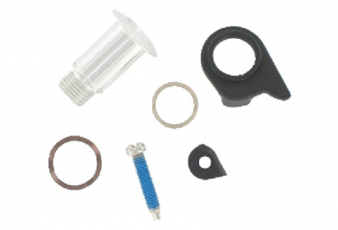 RD SRAM Mounting Screw for Frame