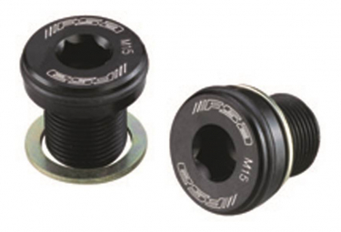 FSA ML094-ISIS M1 Crank Screws