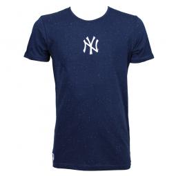 Tee shirt a manches courtes new era concrete ss tee xl