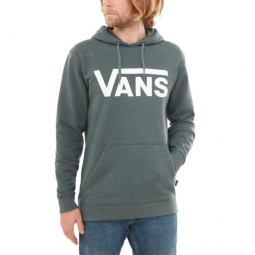 Sweat-shirt à capuche Vans Vans Classic Pullover Hoodie