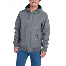 Image of Manteau billabong all day 10k s