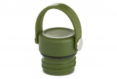 Hydroflask SM Flex Cap Olive