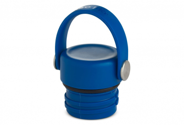 Hydroflask SM Flex Cap Blue