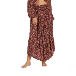 robe Billabong Sun Safari