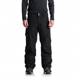 Pantalon de Ski Quiksilver Porter Pant