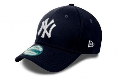 Casquette New Era 940 League New-york Yankees Navy