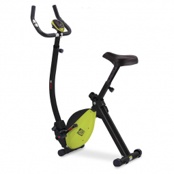 Vélo d'appartement EVERFIT BFK-EASYSLIM-MFIT