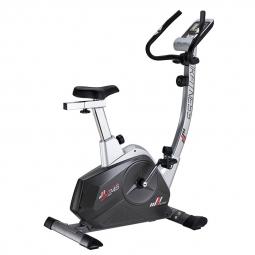 Vélo d'appartement magnétique JKFitness Professional 246