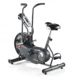 Air Bike vélo de biking PRO à air Schwinn AIRDYNE AD6i
