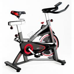 Vélo de biking TOORX SRX-65
