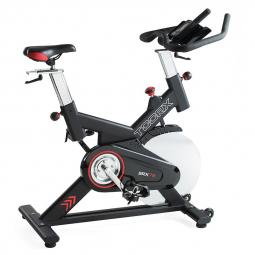 Vélo de biking TOORX SRX-75