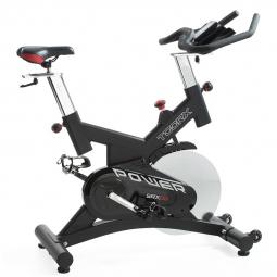 Vélo de biking TOORX SRX-85