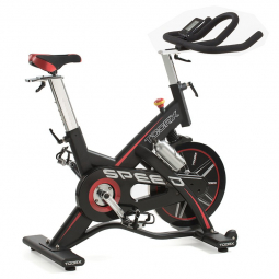Vélo de biking TOORX SRX-95