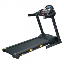 Tapis de course EVERFIT TFK-900
