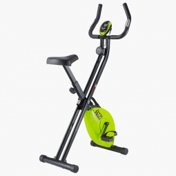 Vélo d'Appartement EVERFIT BFK-SLIM
